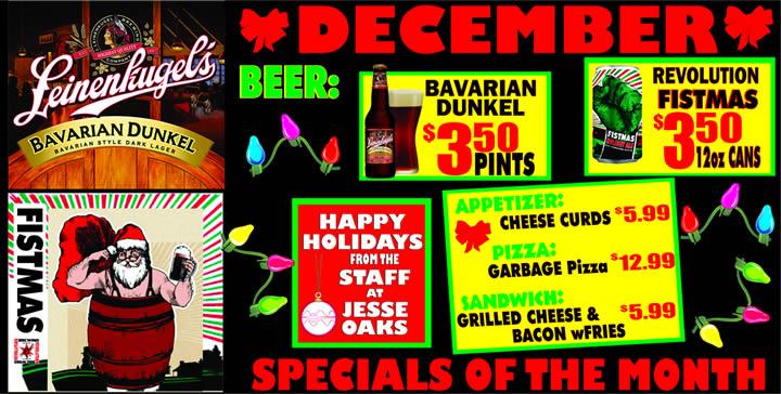jesse-oaks-december-specials