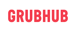 Grubhub Devlivery available for Jesse Oaks