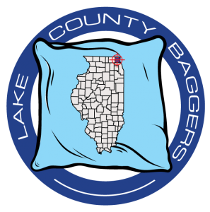 Lake County Baggers | Thursday Leagues at Jesse Oaks
