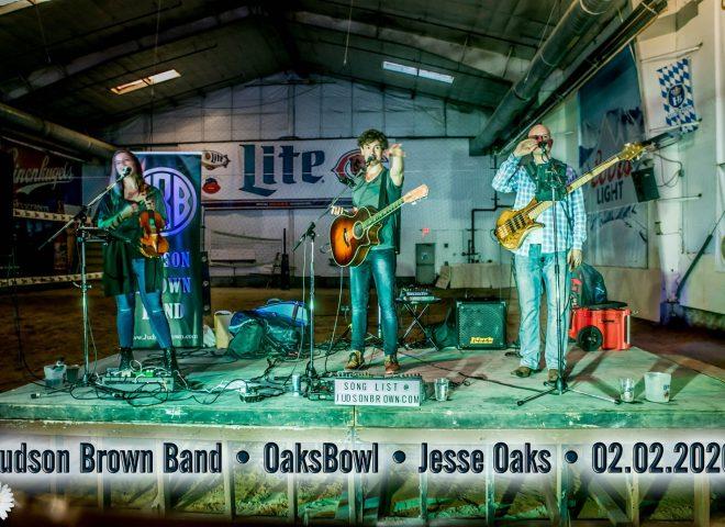 OaksBowl LII - 2018