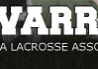 Warren Area Lacrosse Association